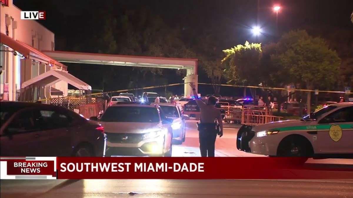 Encuentran muerto a niño de 9 años secuestrado en Miami