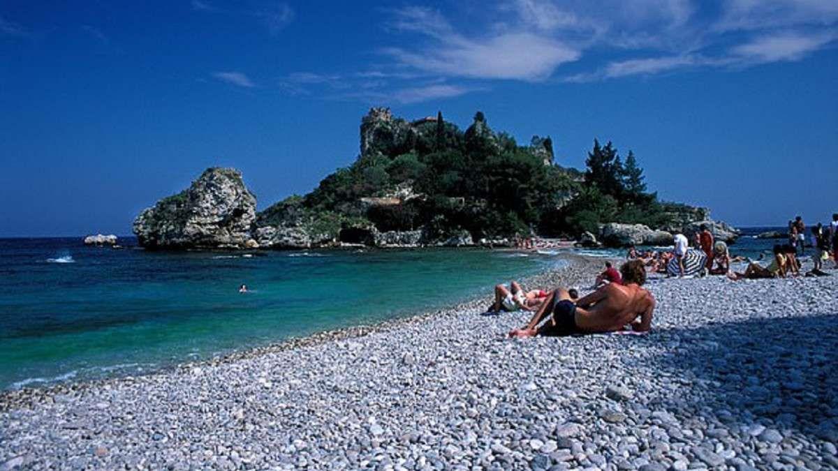 Turismo en Bulgaria