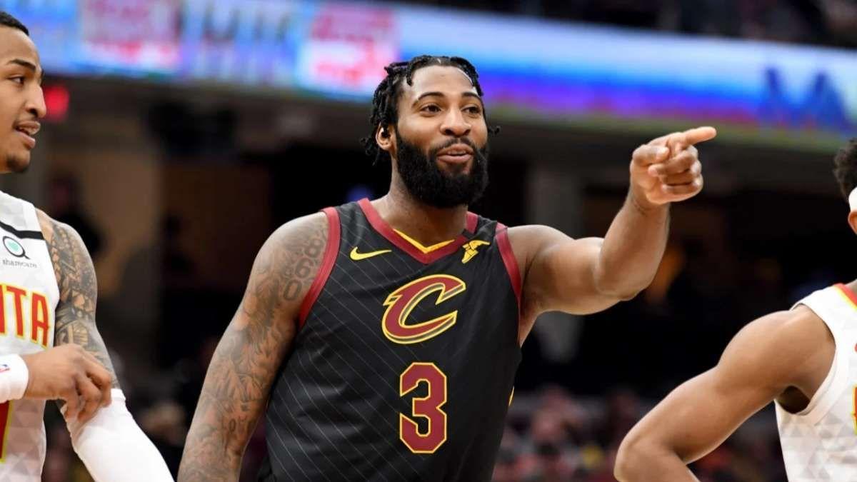 Una figura de la NBA dejó una propina importante en la reapertura de un restaurante tras el coronavirus