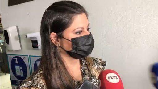 Caso Seniaf: detienen a asesor de la gobernadora Carla García