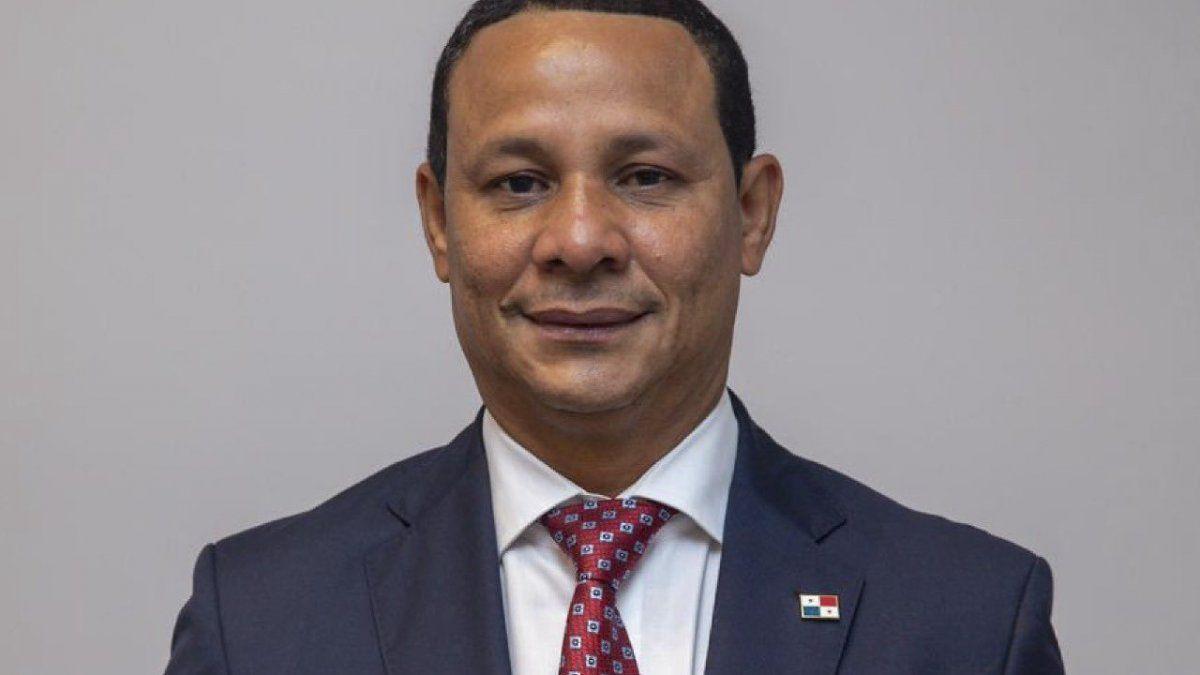 ¿Quién es Héctor Brands, el nuevo director de Pandeportes?