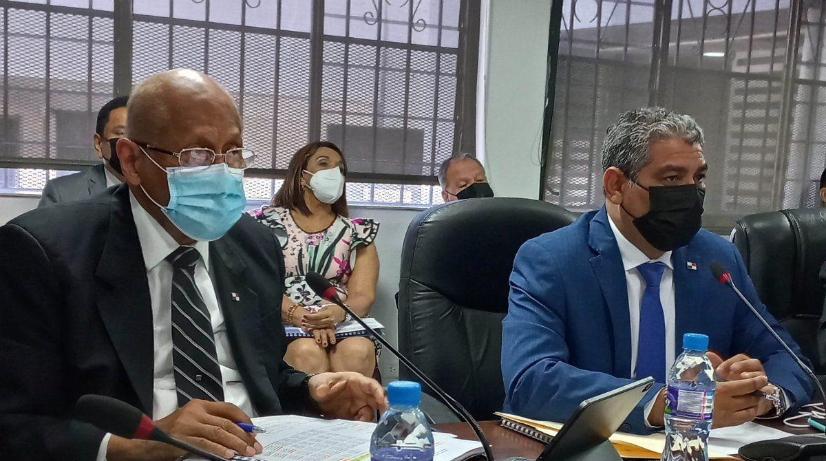 ¿Por qué en Panamá el gasto de la planilla estatal se eleva en medio de la pandemia?