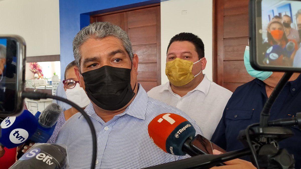 ¡Panamá respira! Suman dos días consecutivos sin reportar muertos por Covid-19