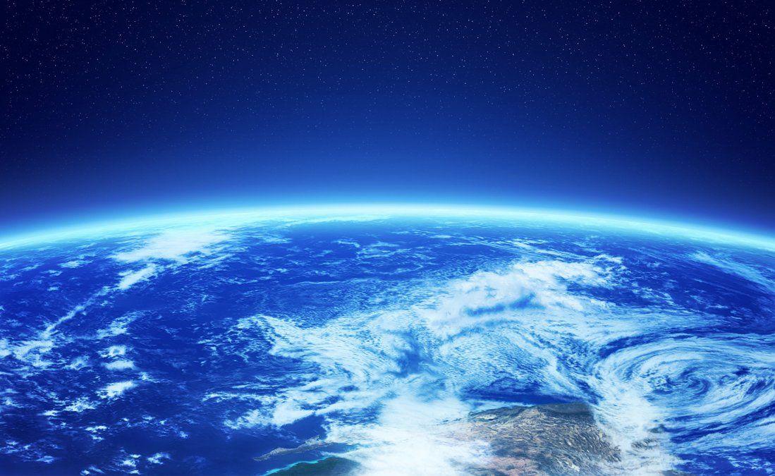 Día mundial de la Tierra 2021: ¿Por qué se celebra el 22 de abril?
