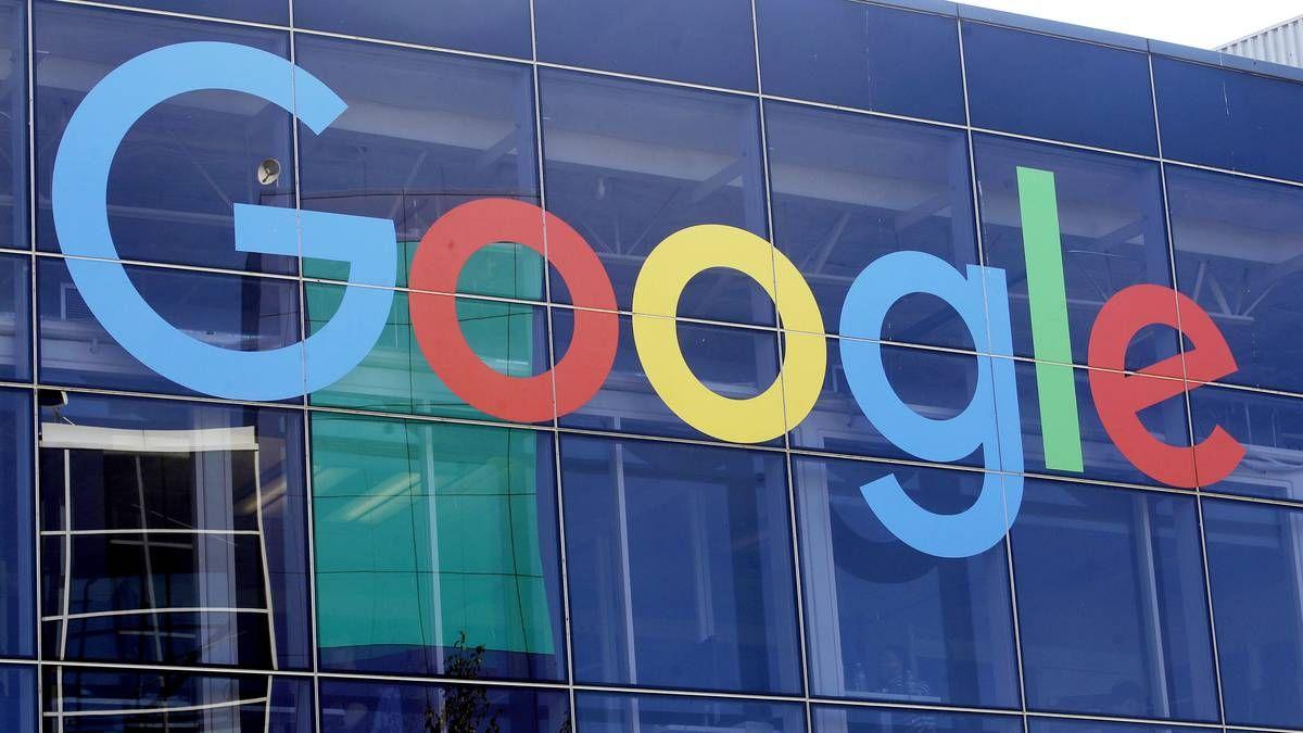 Un argentino fue dueño del dominio google.com.ar por pocas horas y provocó una revolución en redes